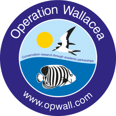 OPWALL